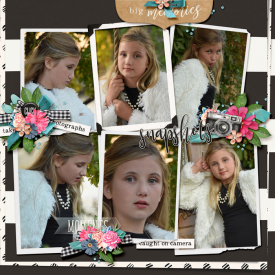 Photo-frames-TNP-7.jpg