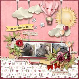 Sweet-baby-Boy700.jpg