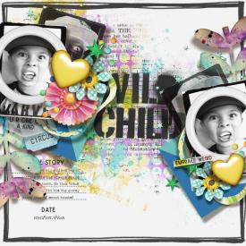 WILD-CHILD12.jpg