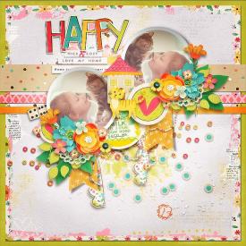 bg_rivy_happyathome-1.jpg