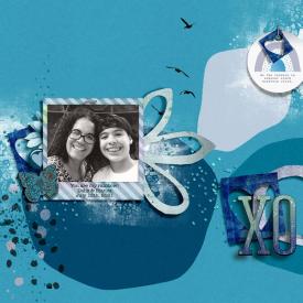 blue-Dalis-700.jpg