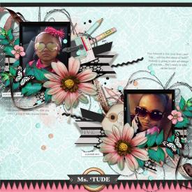 tnp_DoubleShotNo1_PD4_Esther_Lo4-min.jpg