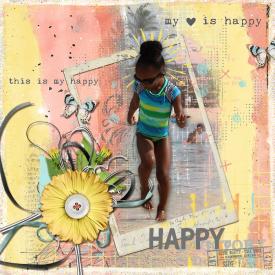 Hello_Happy_2-min.jpg