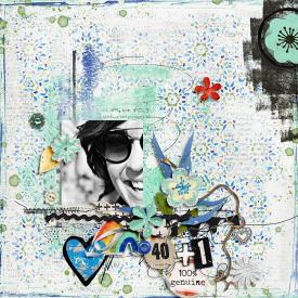 tracie-stroud-Loving-myself-Autenticity_Artisan-templates-2.jpg