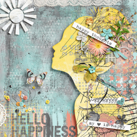 traciestrouddesigns-Hello-happiness.jpg