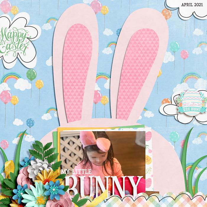 0404-my-little-bunny