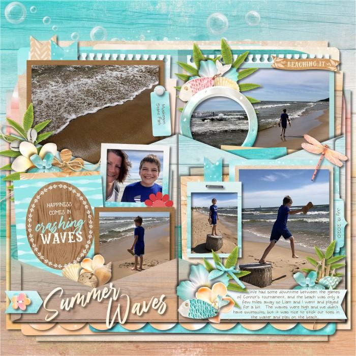 071920_Beach_700