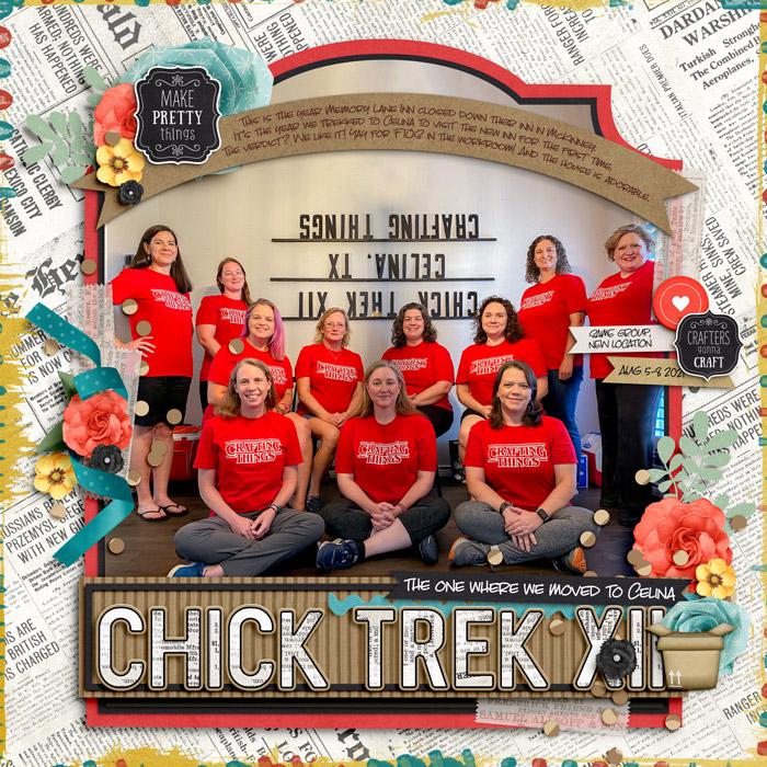 2021-08-25-Chick-Trek-2021
