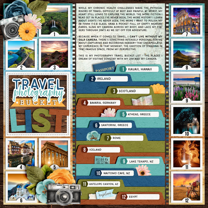 2021-08-Photography-Travel-Bucket-List