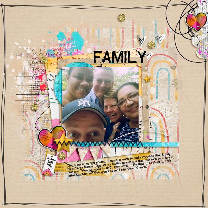 Aug31_SSD_Shadowbox_Group-Family
