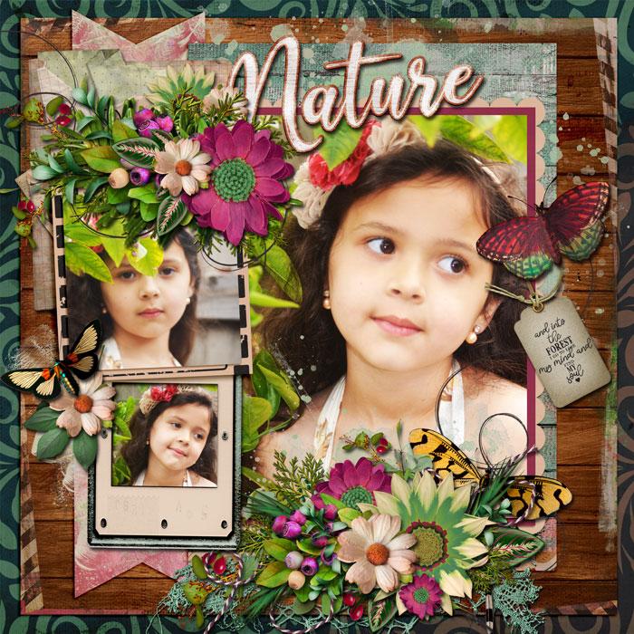 Nature18