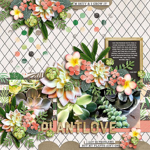 plant-love