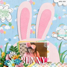 0404-my-little-bunny.jpg