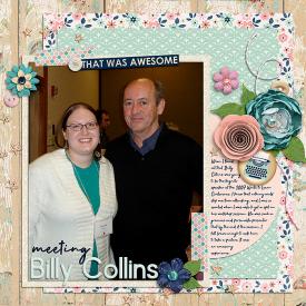 07-2-16-meeting-billy-collins.jpg