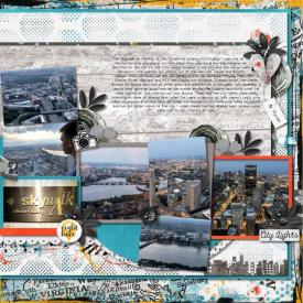 081819_Skywalk_-_Page_002_700.jpg