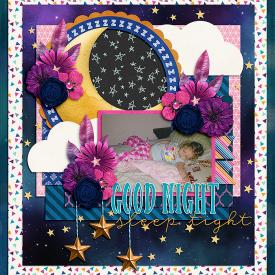 11-10-15-good-night.jpg