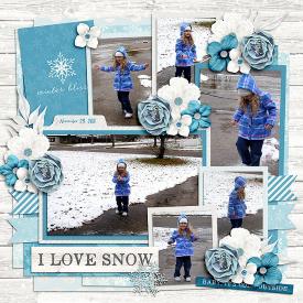 11-11-29-i-love-snow.jpg