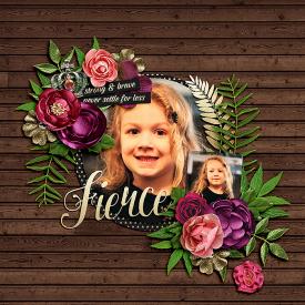 12-10-10-fierce.jpg