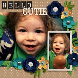 12-11-17-hello-cutie.jpg