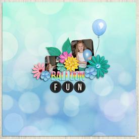 12-2-8-balloon-fun.jpg