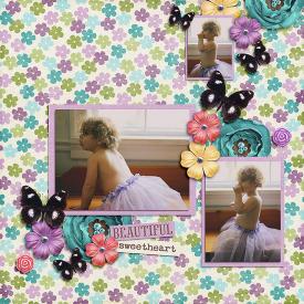 12-7-28-beautiful-sweetheart.jpg