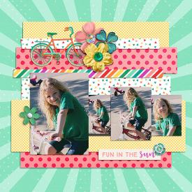 13-5-22-fun-in-the-sun.jpg