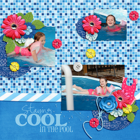 13-8-31-staying-cool-in-the-pool.jpg