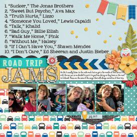 19-7-14-15-road-trip-jams.jpg