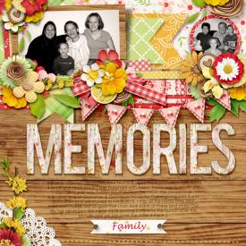 20051127familymemoriesweb.jpg