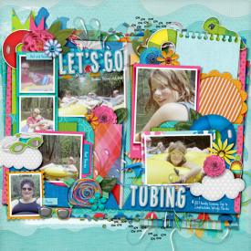 2007_LetsGoTubing_Dad_Mama_AuntTheresa_Olivia_Vanessa_Nanny_Greg_Daniel_WEB.jpg