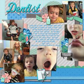 2017-04-dentist_edited-1.jpg