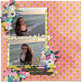 2017-06-09_MermaidatHeart_Olivia_WEB.jpg