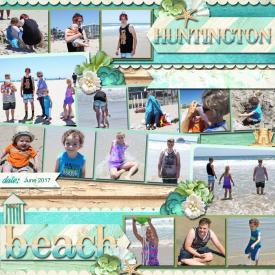 2017-06-13-beach-2.jpg