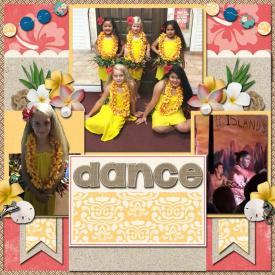 2017-06-23-dance-troubled-y.jpg