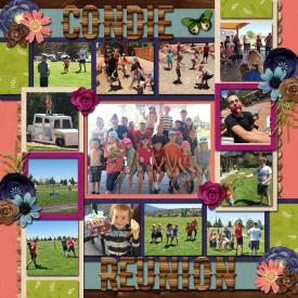 2017-06-24-condie-reunion-1.jpg