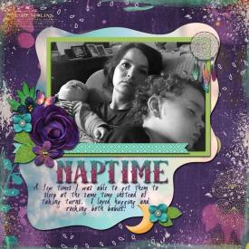2017-06-naptime_edited-1.jpg