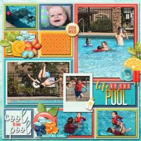 2017-06-pool.jpg