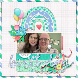 2018-02-25_Birthday_Olivia_Dad_WEB.jpg