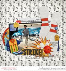 2018_4_28-strike-strut-DSI_summermemories_T3_tif.jpg