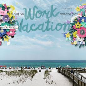 2019-06-12_WorkVacation_WEB.jpg