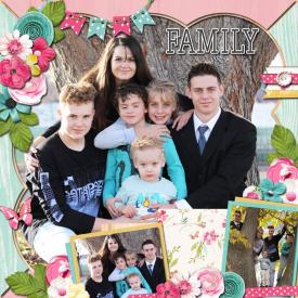 2019-12-family.jpg