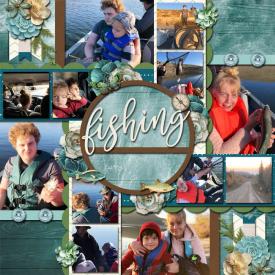 2020-09-24-fishing.jpg