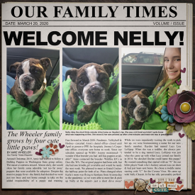 2020_3_Welcome_Nelly.jpg