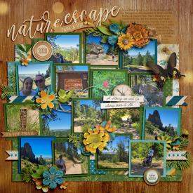 2020_7_Nature_Escape500.jpg