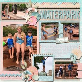 2021-04-24-water-park.jpg