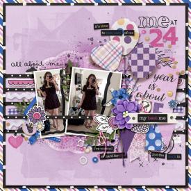 2021-07-04_MeAt24_Olivia_WEB.jpg
