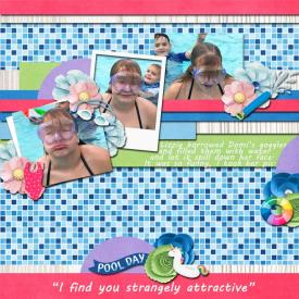 2021-07-30-liz-water-goggle.jpg