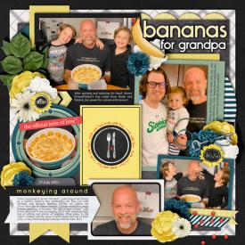 2021-07-Bananas-for-Grandpa.jpg