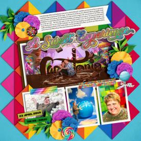 2021-07-Candytopia.jpg