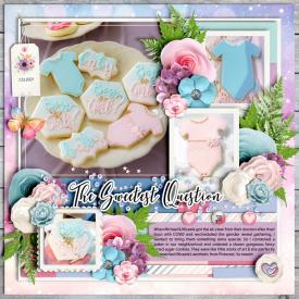 2021-07-Gender-Reveal-Cookies.jpg